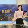 MC Thu Hương chia sẻ bí quyết giữ dáng