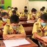 Bộ GD&ĐT đề nghị giữ ổn định mức học phí trong năm học mới 2021-2022