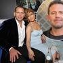 Jennifer Lopez tái hợp hôn phu cũ sau 17 năm, chồng hụt sốc nặng