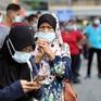 Malaysia bắt đầu hạn chế đi lại toàn quốc