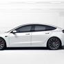 Bao giờ ô tô điện sẽ rẻ hơn xe chạy xăng?