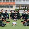 Đối tượng được ưu tiên, tuyển thẳng vào các trường quân đội năm 2021