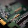 """""""Đại gia"""" công nghệ bắt tay thúc đẩy sản xuất chip tại Mỹ"""