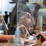 Thái Lan lại ghi nhận số ca tử vong vì COVID-19 cao kỷ lục