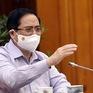 Thủ tướng yêu cầu rà soát cấp phép cho chuyên gia nhập cảnh không lấy ý kiến của 5 Bộ
