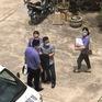 Làm sai lệch hồ sơ án ma túy, 3 cựu công an Đồ Sơn bị khởi tố