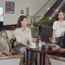 """Hướng dương ngược nắng - Tập 66: Mẹ con Cami chơi lớn """"đẩy thuyền"""" Minh - Hoàng cập bến"""