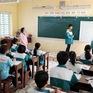 Bộ GD&ĐT cho phép kéo dài năm học sau ngày 31/5, tổ chức thi tốt nghiệp đúng lịch