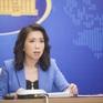 Việt Nam luôn tôn trọng và thực hiện nhất quán chính sách về tự do tín ngưỡng, tôn giáo