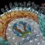 Nỗi lo COVID-19 phủ bóng EURO 2020