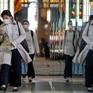 Dịch bệnh trở nên nghiêm trọng, Nhật Bản mở rộng tình trạng khẩn cấp tại hai tỉnh