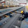 Bộ Xây dựng yêu cầu lên các kịch bản khi giá thép tăng cao