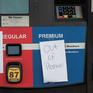 Khủng hoảng xăng dầu ở bờ Đông nước Mỹ
