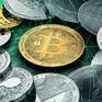 Giao dịch tiền ảo: Cần khung pháp lý ngừa rủi ro