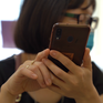 Ra mắt bộ tài liệu âm thanh giúp người khiếm thị tiếp cận thông tin về ngày hội bầu cử