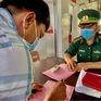 Gần 2.000 ngư dân ký cam kết phòng chống dịch COVID-19 trên vùng biển Tây Nam