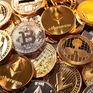 Sàn giao dịch tiền điện tử lớn nhất thế giới bị điều tra