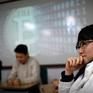 Giới trẻ Hàn Quốc dốc hầu bao, đổ xô đầu tư tiền ảo