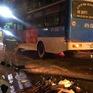 Đắk Lắk: Va chạm giữa xe máy và xe bus, hai người tử vong tại chỗ