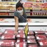 Lạm phát Mỹ tăng kỷ lục có đáng ngại?