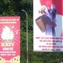 Vùng biên Lào Cai sẵn sàng cho công tác bầu cử