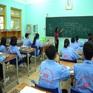 Xây dựng hệ sinh thái truyền thông giáo dục nghề nghiệp