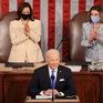 CDC Mỹ: Tiêm phòng đầy đủ thì không phải đeo khẩu trang