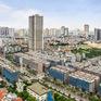 """Hà Nội: Giao dịch tăng đột biến ở phân khúc nhà thấp tầng, phía Tây tiếp tục là """"vùng trũng"""" của thị trường"""