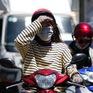Từ ngày 15-17/5, đề phòng nguy cơ gây hại cao đến rất cao của tia UV