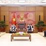 DN Nhật Bản đánh giá Việt Nam là điểm đến đầu tư hấp dẫn nhất trong ASEAN