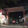 Hưng Yên dỡ bỏ phong tỏa ổ dịch tại huyện Phù Cừ