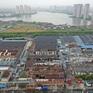 Hai trận lốc xoáy càn quét Trung Quốc khiến 7 người thiệt mạng, hàng trăm người bị thương