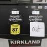 Mỹ thiếu nhiên liệu trầm trọng dù hệ thống Colonial Pipeline hoạt động trở lại