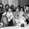 80 năm Đội Thiếu niên Tiền Phong Hồ Chí Minh