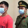 Giấu 3 người Trung Quốc trong nhà để thu tiền triệu mỗi ngày