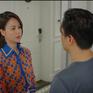 Hướng dương ngược nắng - Tập 67: Minh đã có câu trả lời cho Hoàng