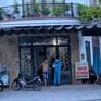 Chủ quán mỳ mắc COVID-19, Đà Nẵng truy vết xét nghiệm gần 1000 trường hợp, ra thông báo khẩn tìm người