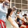 Hơn 162,6 triệu người nhiễm COVID-19 trên toàn cầu, châu Á có hơn 403.800 ca tử vong