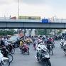 TP Hồ Chí Minh tạm dừng thi công công trình 2 ngày phục vụ bầu cử