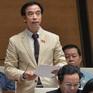Rút tên ông Nguyễn Quang Tuấn ra khỏi danh sách ứng cử viên đại biểu Quốc hội khóa XV
