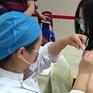 26% người dân Trung Quốc được tiêm vaccine