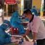Đà Nẵng lấy mẫu xét nghiệm gần 4.000 người hoạt động du lịch