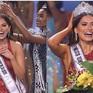 Người đẹp Mexico đăng quang Miss Universe 2020