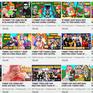Cục Trẻ em yêu cầu gỡ kênh Youtube Timmy TV vì nội dung không phù hợp với trẻ em