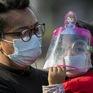Lây nhiễm trong gia đình khiến số ca mắc COVID-19 tăng nhanh tại Nepal