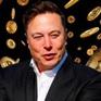 Bitcoin tiếp tục lao dốc sau tín hiệu mới từ Elon Musk