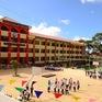 Lâm Đồng cho học sinh, sinh viên trở lại trường 3 ngày để thi hết học kỳ