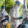 Malaysia lo ngại bùng phát biến thể siêu lây nhiễm
