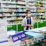 Người dân TP Hồ Chí Minh mua thuốc ho, sốt phải khai báo y tế