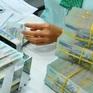 Ngân hàng phải tăng trích lập dự phòng rủi ro từ ngày 17/5